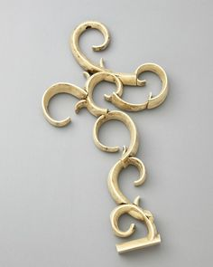 The beautiful Terra-Cotta Sculpted Rope Cross sculpture from our Designer Reserve Collection is perfect to assemble and signify your joining of holy matrimony at the wedding ceremony.