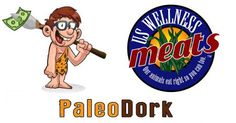 Enter the PaleoDork US Wellness Meats Giveaway! Paleo Nutrition, Stuff For Free, Online Contest, Clean Life, Paleo Life, Autoimmune Paleo, Primal Recipes, Paleo Whole 30, How To Eat Paleo