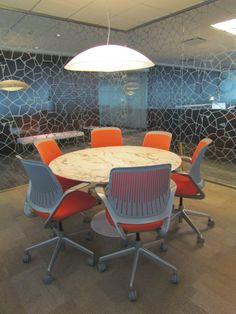 La Sibila – Equipamiento para Oficinas de vanguardia – Open Office http://www.espaciotradem.com/la-sibila-equipamiento-para-oficinas-de-vanguardia-open-office-586/