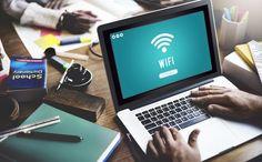 5 vecí, ktoré spomaľujú WiFi pripojenie
