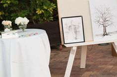 Un matrimonio chic in grigio e rosa pesca: Stefania e Giovanni   Wedding Wonderland