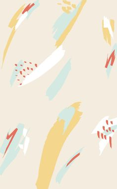 Abstract digital print – Illustrator Done by @do.i194 (instagram) Print Wallpaper, Wallpaper Iphone Cute, Cool Wallpaper, Pattern Wallpaper, Cute Wallpapers, Wallpaper Backgrounds, Abstract Print, Abstract Pattern, Minimalist Art