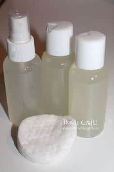 facial cleanser pore reducer lightener diy make your own.jpg