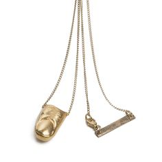 Vendor: Cornelia Webb Type: Jewelry - Fashion Jewelry - Necklaces Price: Gold plated brass, (g) Adjustable c. Fashion Jewelry Necklaces, Charm Jewelry, Gold Necklace, Signet Ring, Charmed, Chain, Pendant, Accessories, Madeleine