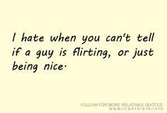 @Hannah Ownley - SO true!