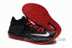 5ed16d020b0e 30 Best Men s Nike LeBron James Sneakers images