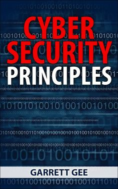 Cyber Security Principles:Amazon:Kindle Store