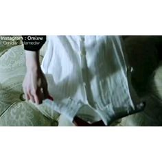 Annie Smith, Romantic Songs Video, Black And White Aesthetic, Music Videos