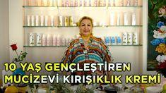 Beauty Skin, Beauty Hacks, Youtube, Skin Care, Tips, Aspirin, Craft, Masks, Beauty Tricks
