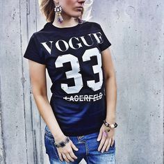Branded T Shirts, Fashion Brand, Delicate, Vogue, T Shirts For Women, Hoodies, Purple, Tops, Style