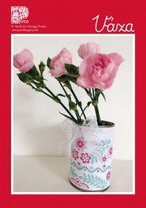 Glass Vase, Planter Pots, Home Decor, Decoration Home, Room Decor, Home Interior Design, Home Decoration, Interior Design