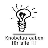 Rätsel für Kinder und Erwachsene | Raetseldino.de