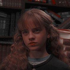 Harry Potter Hermione Granger, Harry Potter Tumblr, Mundo Harry Potter, Harry Potter Icons, Harry Potter Pictures, Harry Potter Cast, Harry Potter Fandom, Harry Potter Characters, Harry Potter World