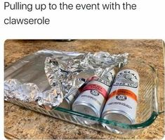 Hangover Humor, What Do You Meme, Sounds Good To Me, Easy Cooking, Funny Images, Food Hacks, How To Look Better, Yummy Food, Tasty