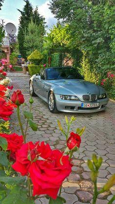 bmw z3 silver bmw z3 luxury roadsters