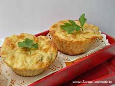Deserts, Muffin, Vegan, Baking, Breakfast, Recipes, Food, Dukan Diet, Morning Coffee