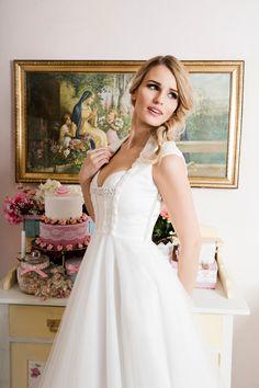 Die 100 Besten Bilder Von Hochzeit In Tracht In 2019 Dirndl