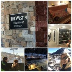 Hotel review: Westin Riverfront Resort and Spa in Beaver Creek | http://www.hispanaglobal.net/hotel-review-westin-riverfront-resort-spa-beaver-creek/