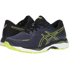 91 Best run walk shoe images  85c1a36e18550