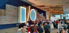GOOGLE I/O 2017: To be ready for your development performance |