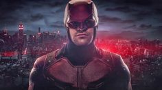 Netflix 'Marvel's Daredevil' Plundered by Pirates: Street-hero series downloaded 2.1 million times since April 10 debut on streaming service