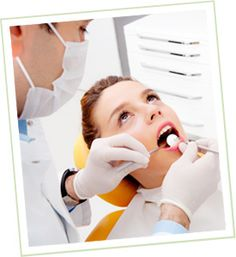 FreeDenitstFinder is a national network of dentist that assists dental patients to find a local dentist or general dentist and also helps new dentists to improve online presence. Get your benefit today! Local Dentist, Dental Problems, Wisdom Teeth, Dentists, Benefit, Anxiety, Learning, Face, Studying