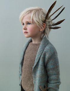 Aymara knitwear - Collection Kids, Women & Men