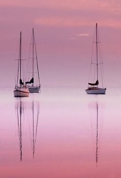 .tranquility