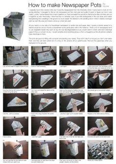 Google Image Result for http://3.bp.blogspot.com/_5x2MQ_m1F9Y/Sec4tZFws2I/AAAAAAAAB5U/GgwvHk6c62w/s400/Newspaper+Pot+Tutorial.jpg