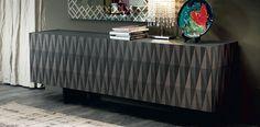 ARABESQUE | Sideboards | 2500eur