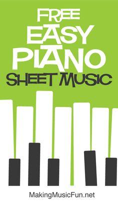 Reading Piano Sheet Music, Piano Sheet Music Letters, Piano Music, Piano Chord, Drum Music, Reading Music, Piano Lessons For Kids, Kids Piano, Music Lessons