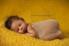 Newborn Posing   Newborn Photography Tips   How to Pose Newborns   Baby Posing   Newborn Mentoring