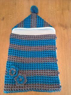 Hobbies Shop Near Me Refferal: 6999603802 Crochet Baby Cocoon, Crochet Bebe, Newborn Crochet, Crochet Afghan Stitch, Cross Stitch Tutorial, Knitting Dolls Clothes, Manta Crochet, Baby Kind, Baby Sweaters