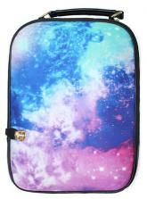 More Cute, Virtual Closet, Dress To Impress, Suitcase, Tie Dye, Backpacks, Stars, Stylish, Shopping