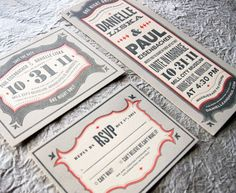 i want these invitations!