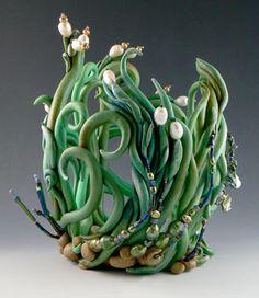 World of Swirl - Christi Friesen