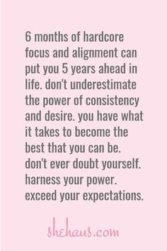 Quotes Dream, Life Quotes Love, Quotes To Live By, Change Quotes, Life Coach Quotes, Hard Work Quotes, Life Changing Quotes, Quote Life, Family Quotes