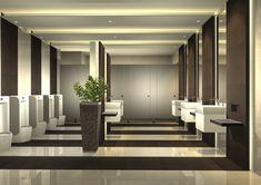 72 best office bathroom design images on pinterest in 2018