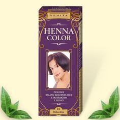 "SHOP-PARADISE.COM Красящий травяной бальзам ""henna color"" на основе натуральной хны, 75 мл, цвет: дикая слива 2,51 € http://shop-paradise.com/ru/krasjaschy-travjanoy-balzam-henna-color-na-osnove-naturalnoy-hny-75-ml-cvet-dikaja-sliva"