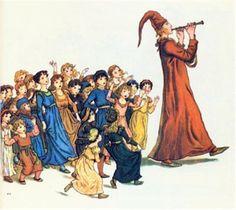 Seguir en el Euro y el Flautista de Hamelín… http://www.revcyl.com/www/index.php/colaboradores/item/965-seguir-en-el-euro-y-el-flautista-de-hamel%C3%ADn