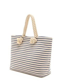 553e97ac20df Beach Day Essentials. Beach Tote BagsBasket ...