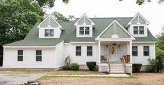 Check out this home I found on Realtor.com. Follow Realtor.com on Pinterest:…