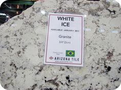 White Kitchen Granite Countertops 15 best pictures of white kitchens with granite countertops | http