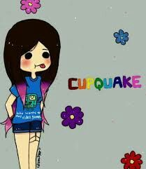 More Quake fan art