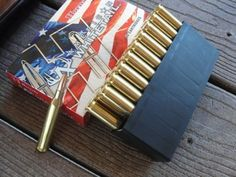 25-06: The Most Versatile Rifle Cartridge of All Time | Hunting Rifle Shooting by Gun Carrier at http://guncarrier.com/25-06-the-most-versatile-rifle-cartridge-of-all-time/