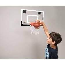 """Résultat de recherche d'images pour """"ballon adolescent chambre basket"""""""