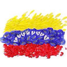buenos dias venezuela - Buscar con Google