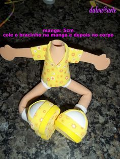 pap-fofucha-bebe-22
