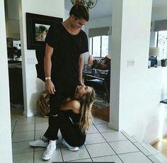 I love it when you you wrap around my leg!!! Mmmmmm