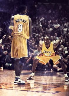 The Mamba's jersey retirement will be scheduled for December vs the Warriors! Will the Lakers retire 24 or both? Kobe Bryant Quotes, Kobe Bryant 8, Kobe Bryant Family, Lakers Kobe Bryant, Kobe Quotes, Mvp Basketball, Basketball Stuff, Nfl Football, Kobe Lebron